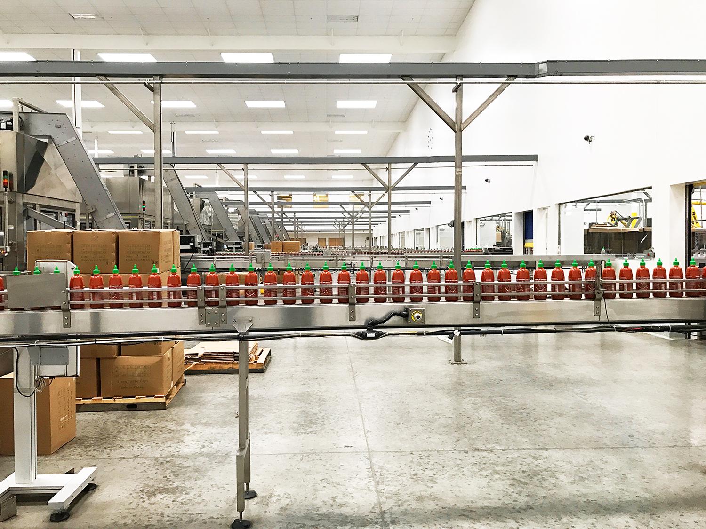 SrirachaFactory-JessieDaye1.jpg
