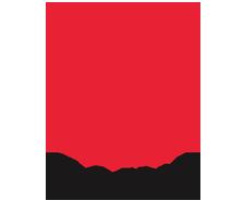 Logo_sanj.png