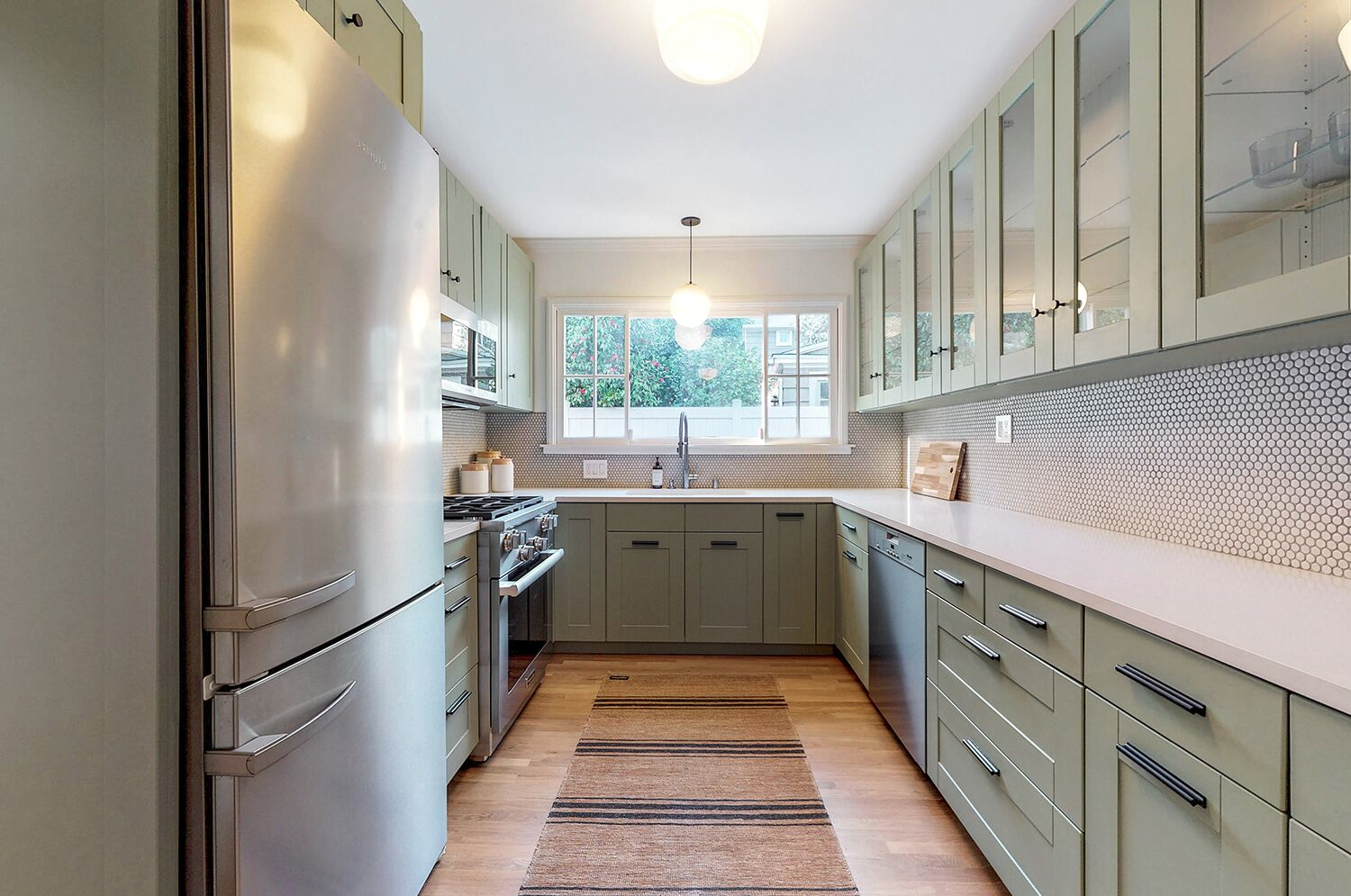Project1927 - Kitchen Reveal2.JPG
