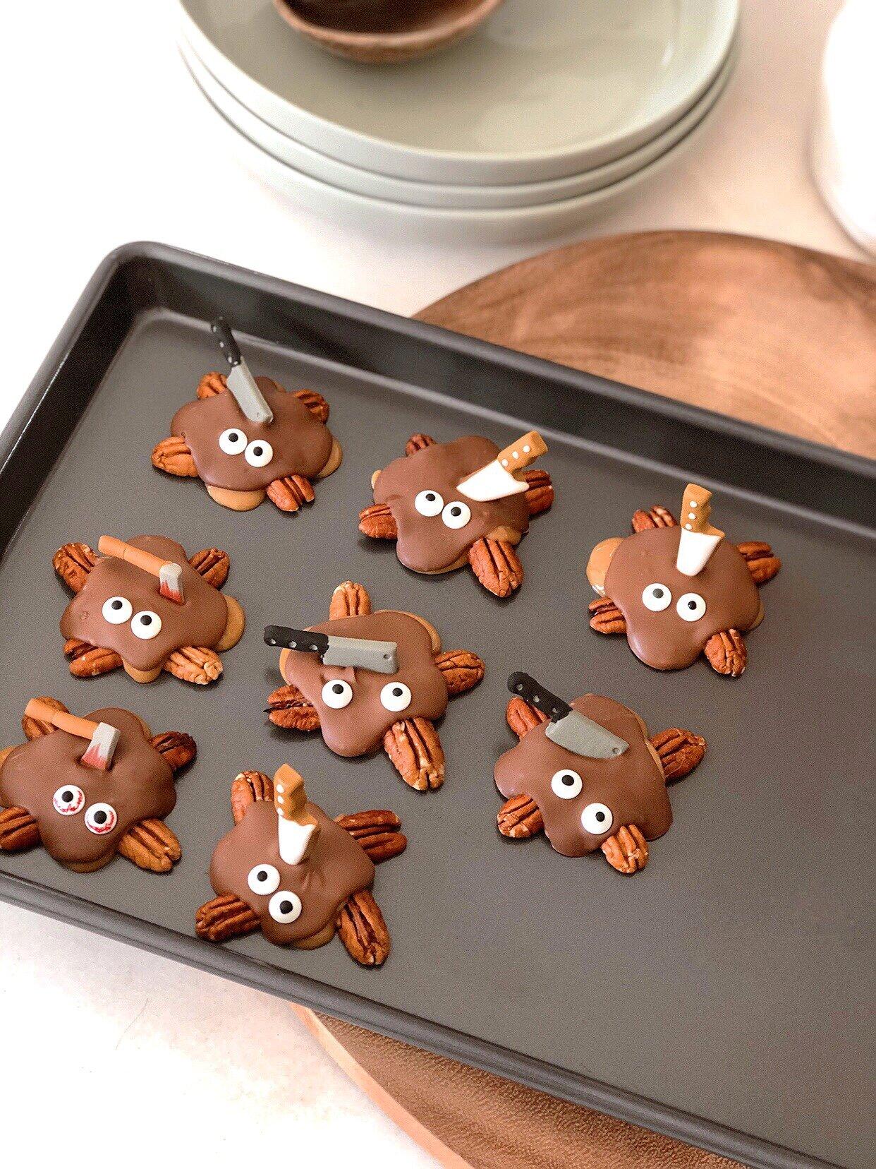 chocolateturtles.jpeg