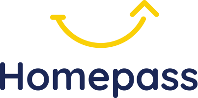 Homepass-Logo.png