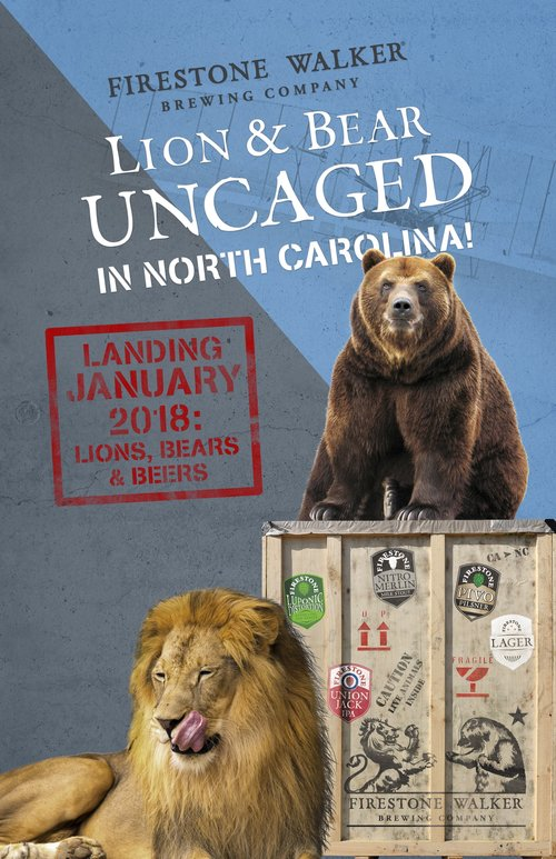 11x17_uncaged_lionandbear.jpg