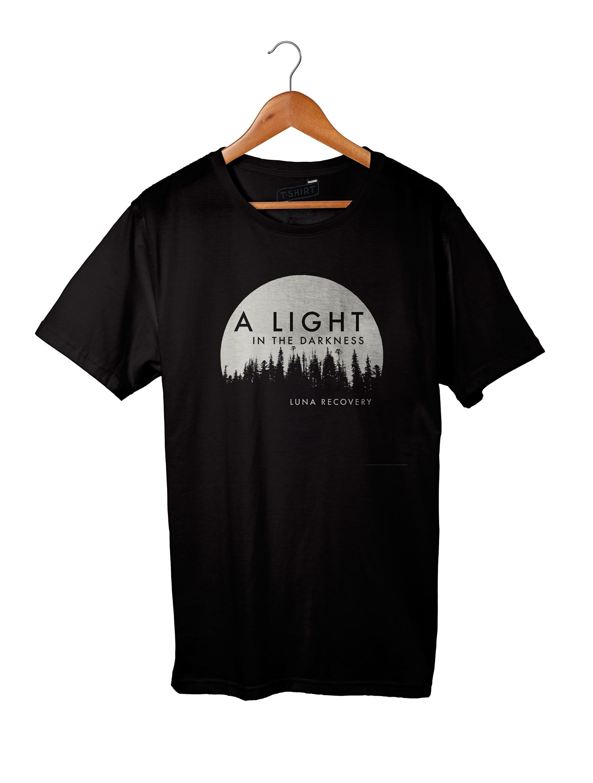 Luna_T-Shirt-Hanging-Mockup4.jpg