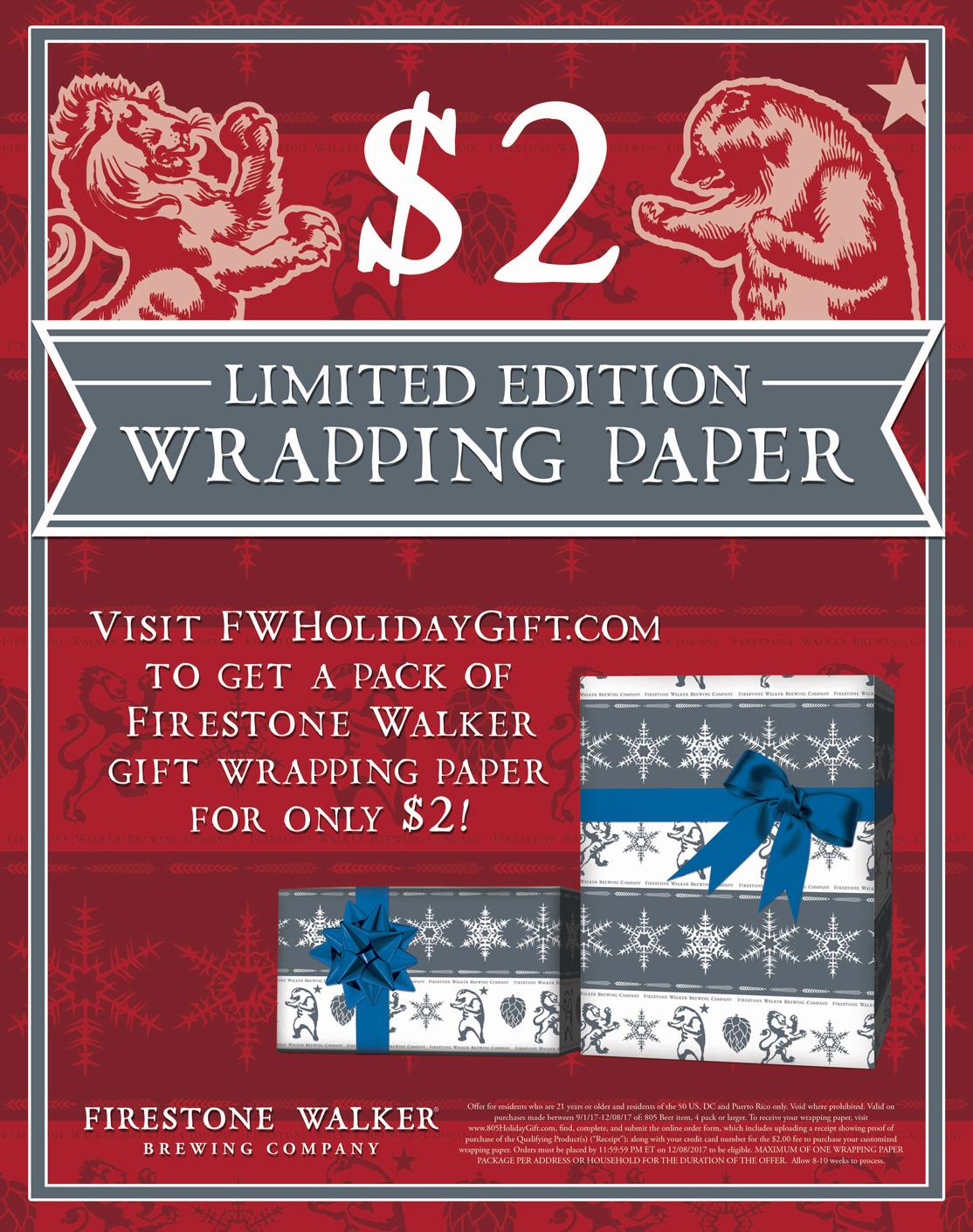 wrappingpaper_casetucker.jpg