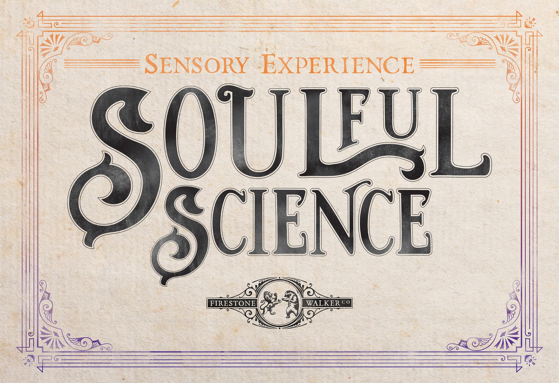 SoulfulScience_banner.jpg