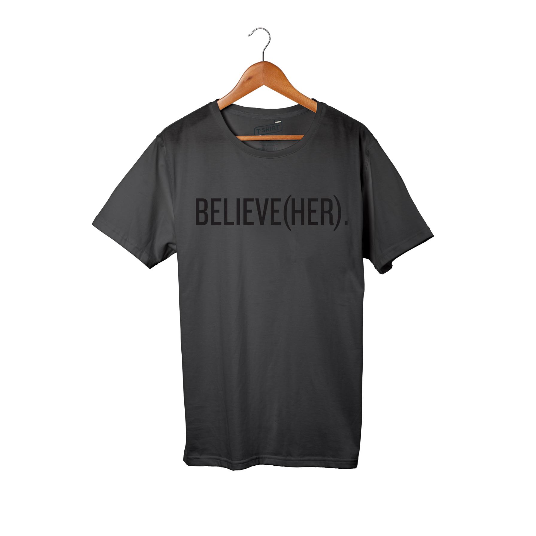 believe_shirt2.jpg