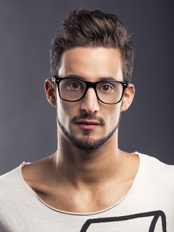marvelous-hairstyles-for-men-with-glasses-with-extra-haircut-with-glasses-choice-image-haircuts-2018-men-fade.jpg