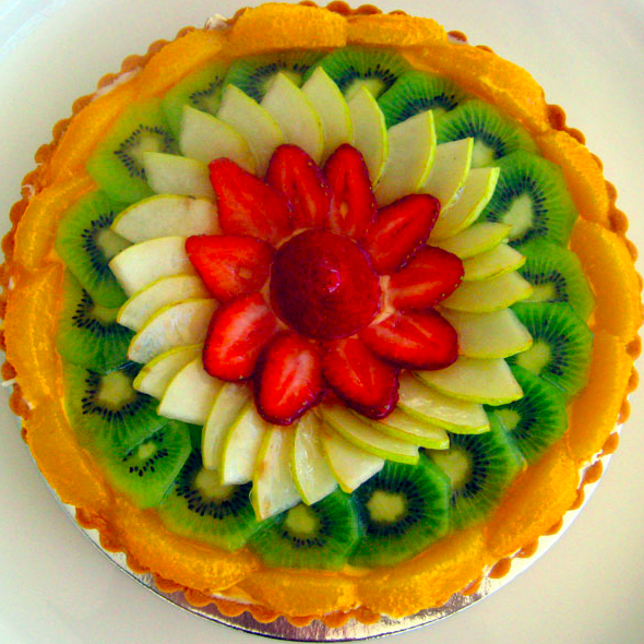 Cream Patisserie Boulangerie_1.png