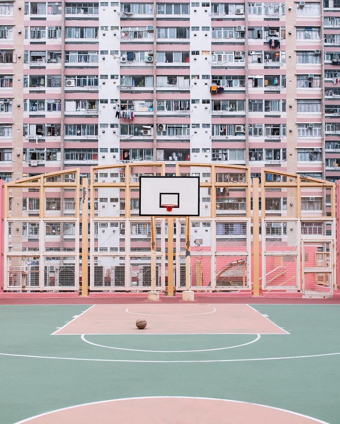 Pink Basketball Court.jpg