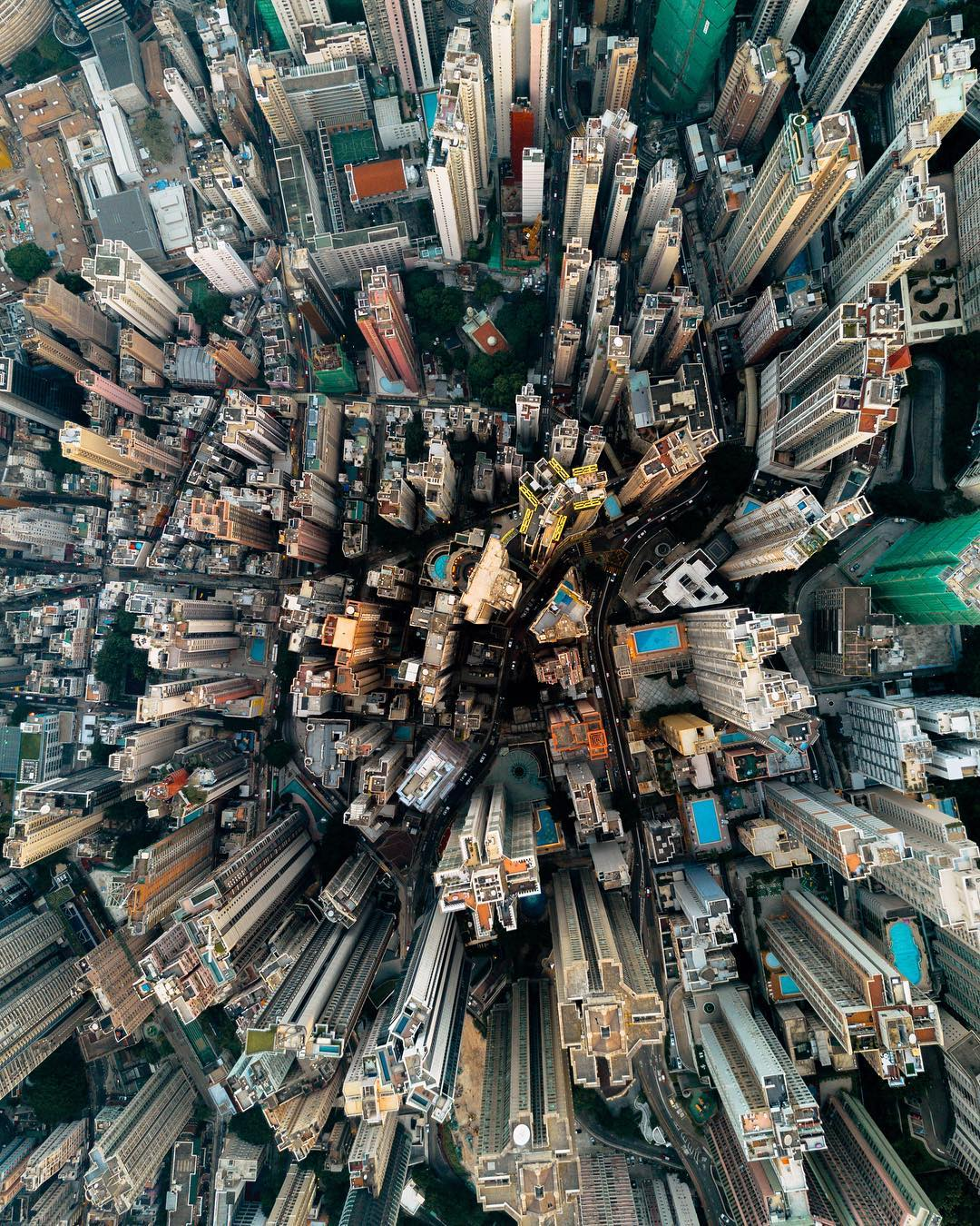 Hong Kong from Above.jpg