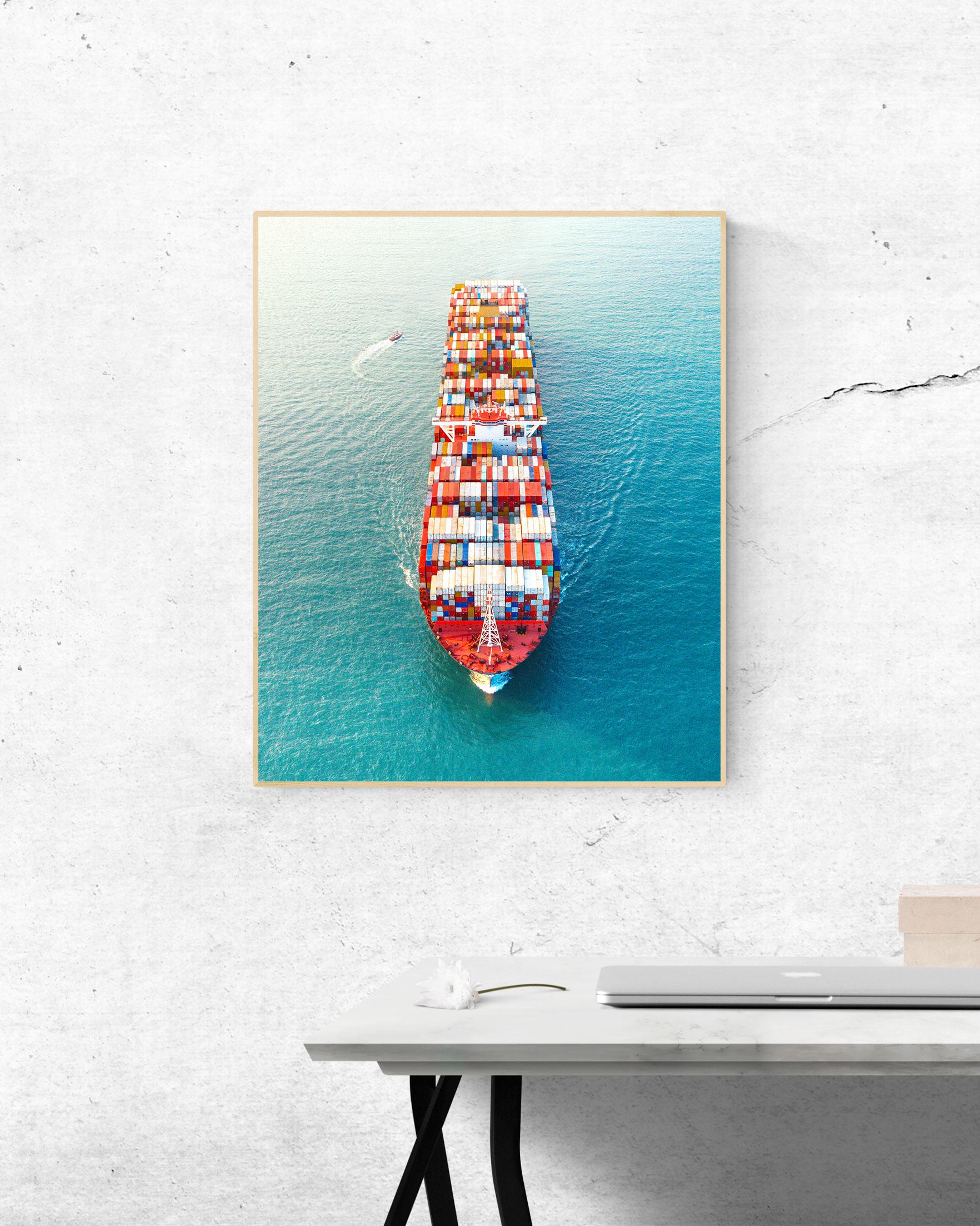 holy ship.jpg