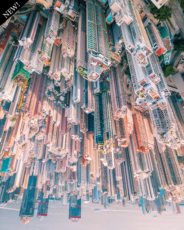 hong kong upside down NEW.jpg
