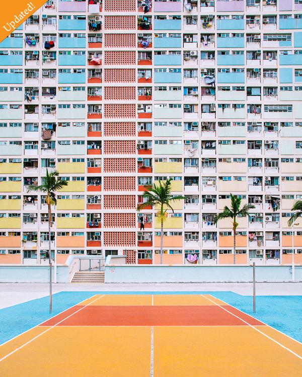 choi hung NEW.jpg
