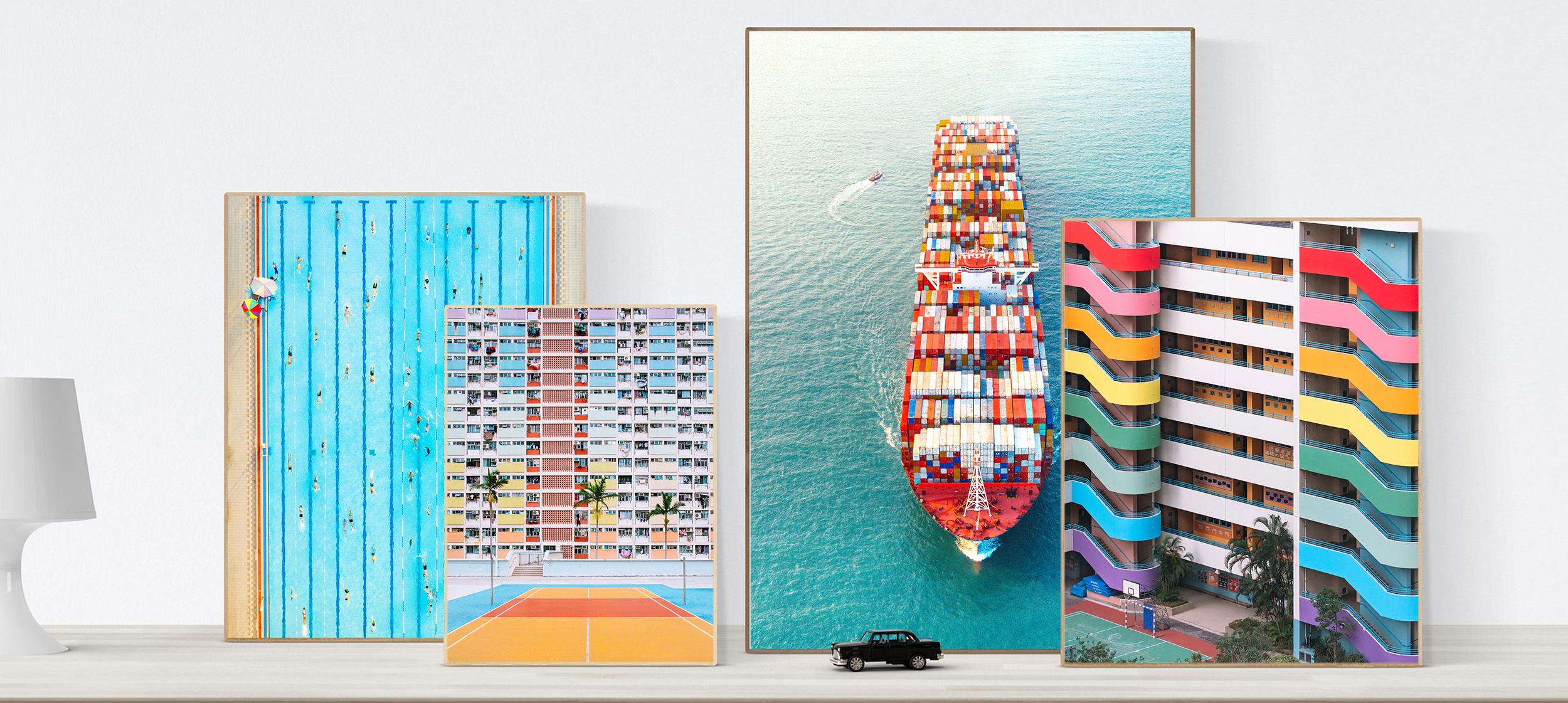 colourful prints photos footer.jpg