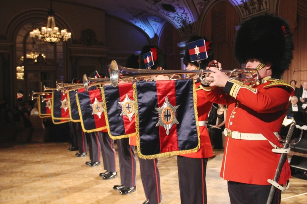 http://www.ottawacitizen.com/Governor+General+Foot+Guards+command+attention+with+their+trumpet+fanfare+start+Viennese+Opera+Ball+held+Saturday+February+2014+Fairmont+Chateau+Laurier+Photo+Caroline+Phillips+Ottawa+Citizen/9459769/story.html