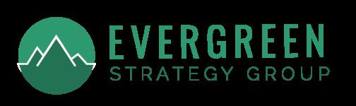 LogoEvergreen (1).png