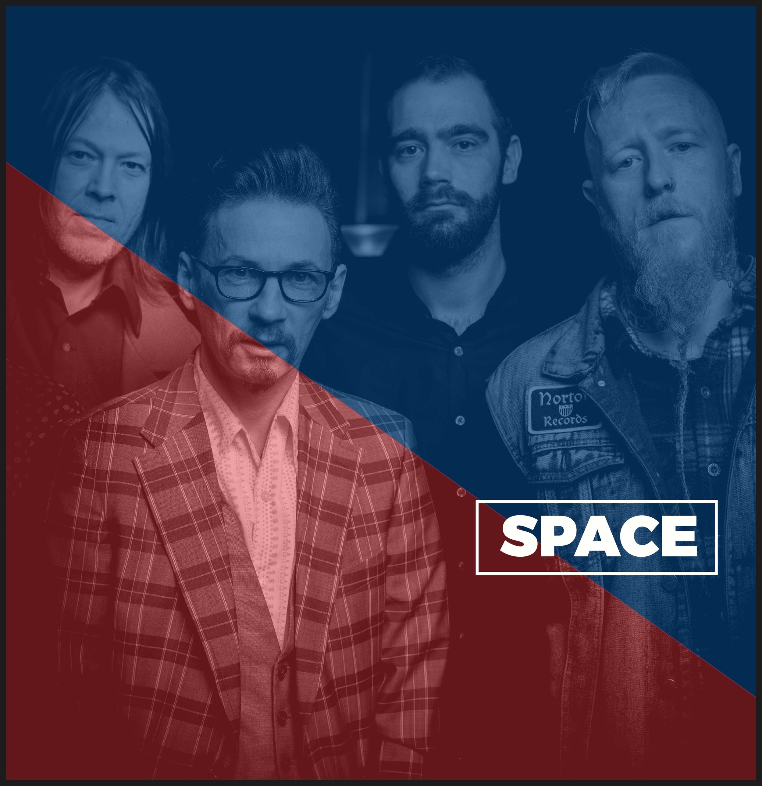 Copy of Space