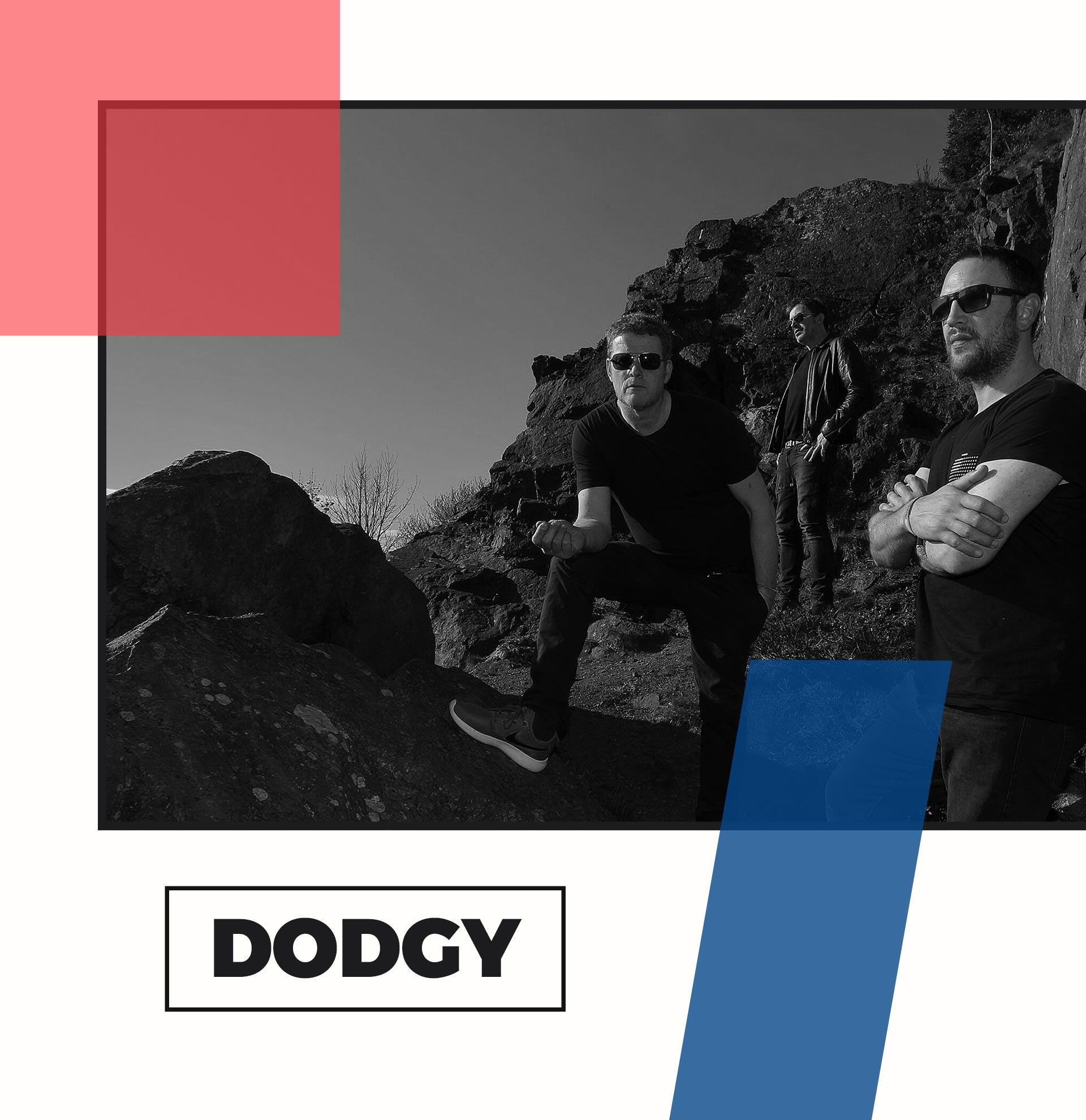 Copy of Dodgy