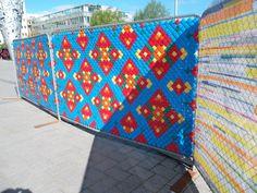 6fbb47671dcb24af1fc79a61fd7f56d4--fence-weaving-trump-wall.jpg