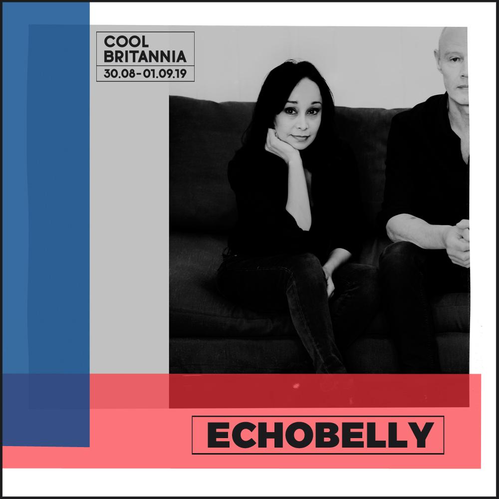 ECHOBELLY-CB19-LOGO.jpg