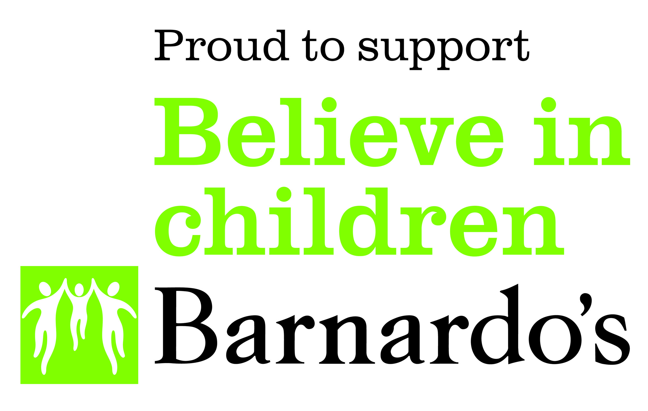visit the barnardo's stall - Barnardo's protects supports and nurtures the UK's most vulnerable children and young people - transforming children's lives for over 150 years.As the UK's leading children's charity, they work directly with 301,100 children, young people, parents and carers, running over 1,000 vital services across the UK.They build stronger families, safer childhoods and positive futures. They influence the government on issues affecting children and young people and raise public awareness of these issues.They believe in children – no matter who they are, what they have done or what they have been through