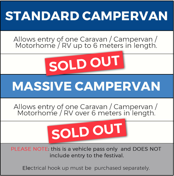 Campervan-block-v2_SOLDOUT_edited2.png