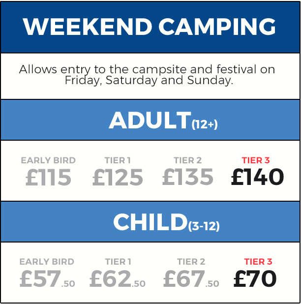 COOLBRITANNIA-TIER3-WEEKEND-CAMPING-TICKET