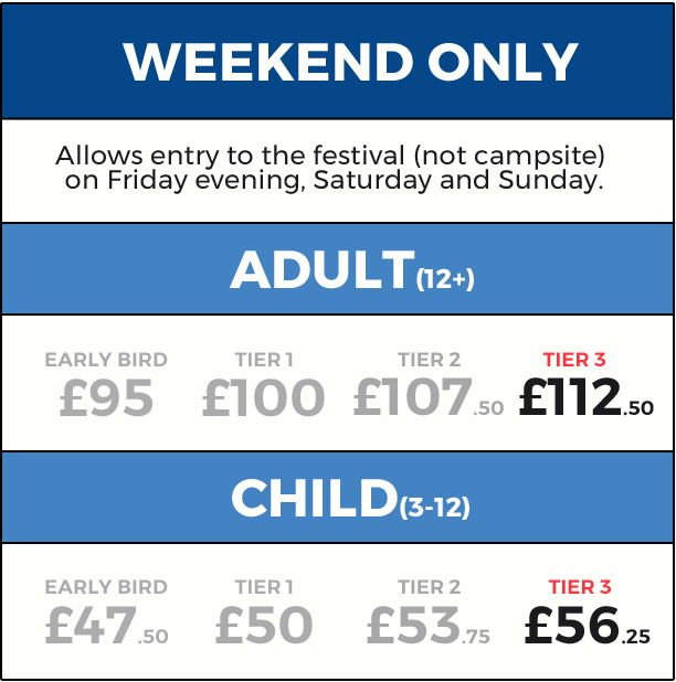 COOLBRITANNIA-TIER3-WEEKEND-ONLY-TICKET