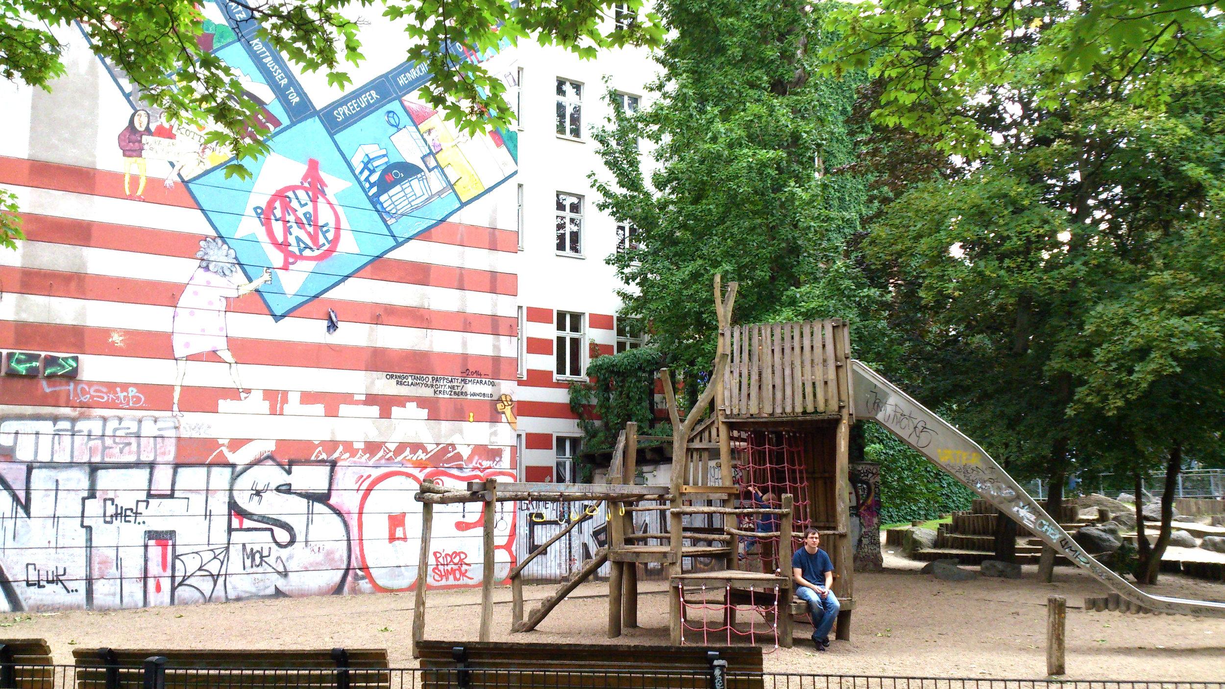 Berlin 5.jpg