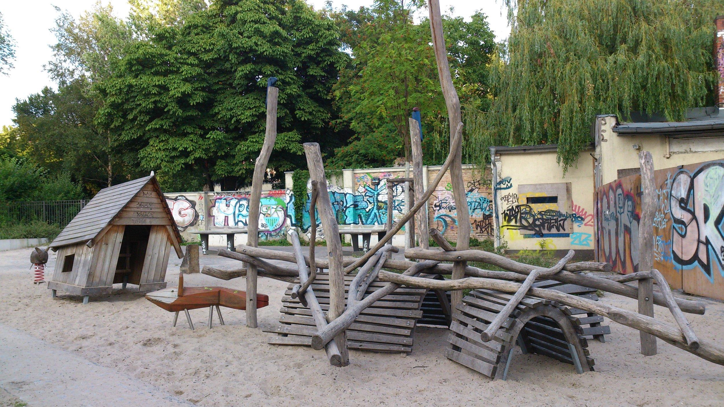 Berlin 41.jpg
