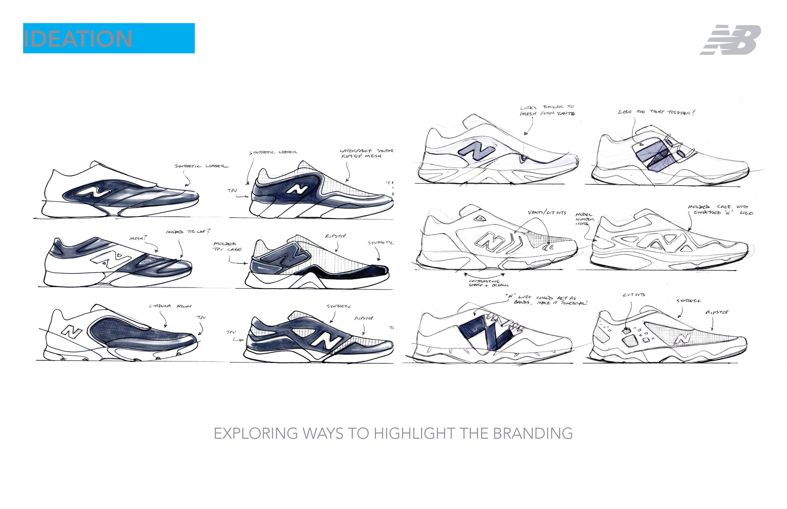 Melvin Melchor Footwear Design Portfolio 2017 V2633.jpg