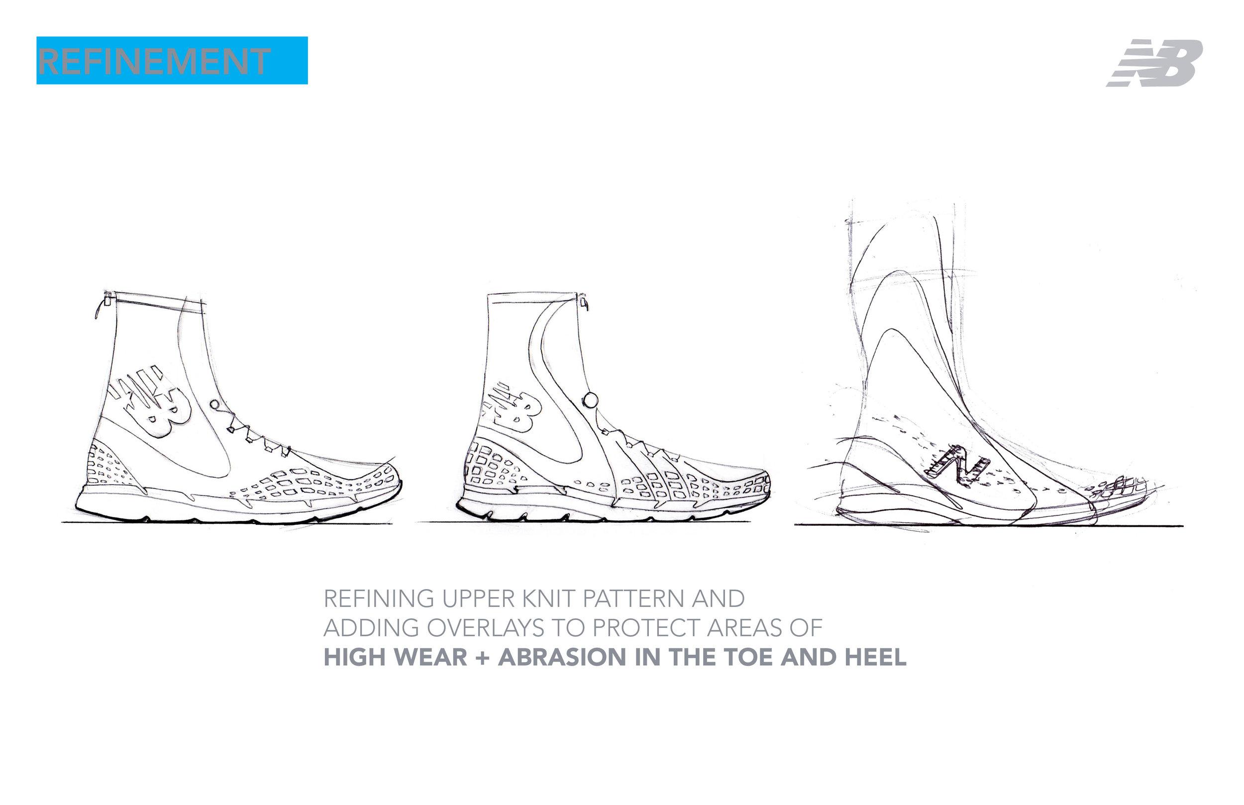 Melvin Melchor Footwear Design Portfolio 2017 V2635.jpg