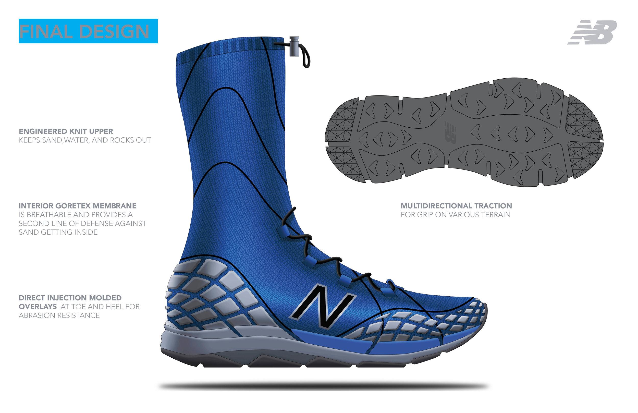 Melvin Melchor Footwear Design Portfolio 2017 V2637.jpg