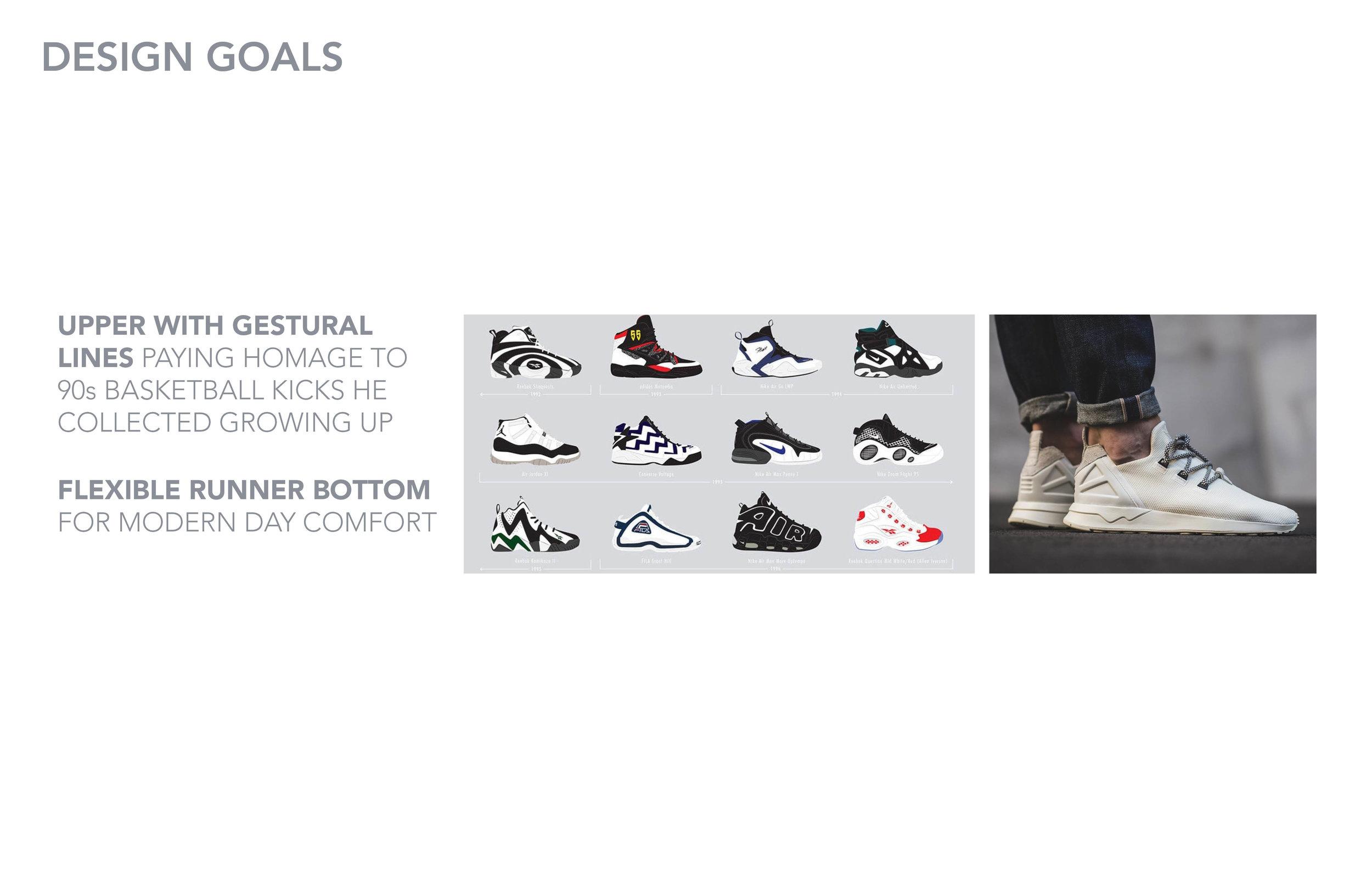 Melvin Melchor Footwear Design Portfolio 2017 V2652.jpg
