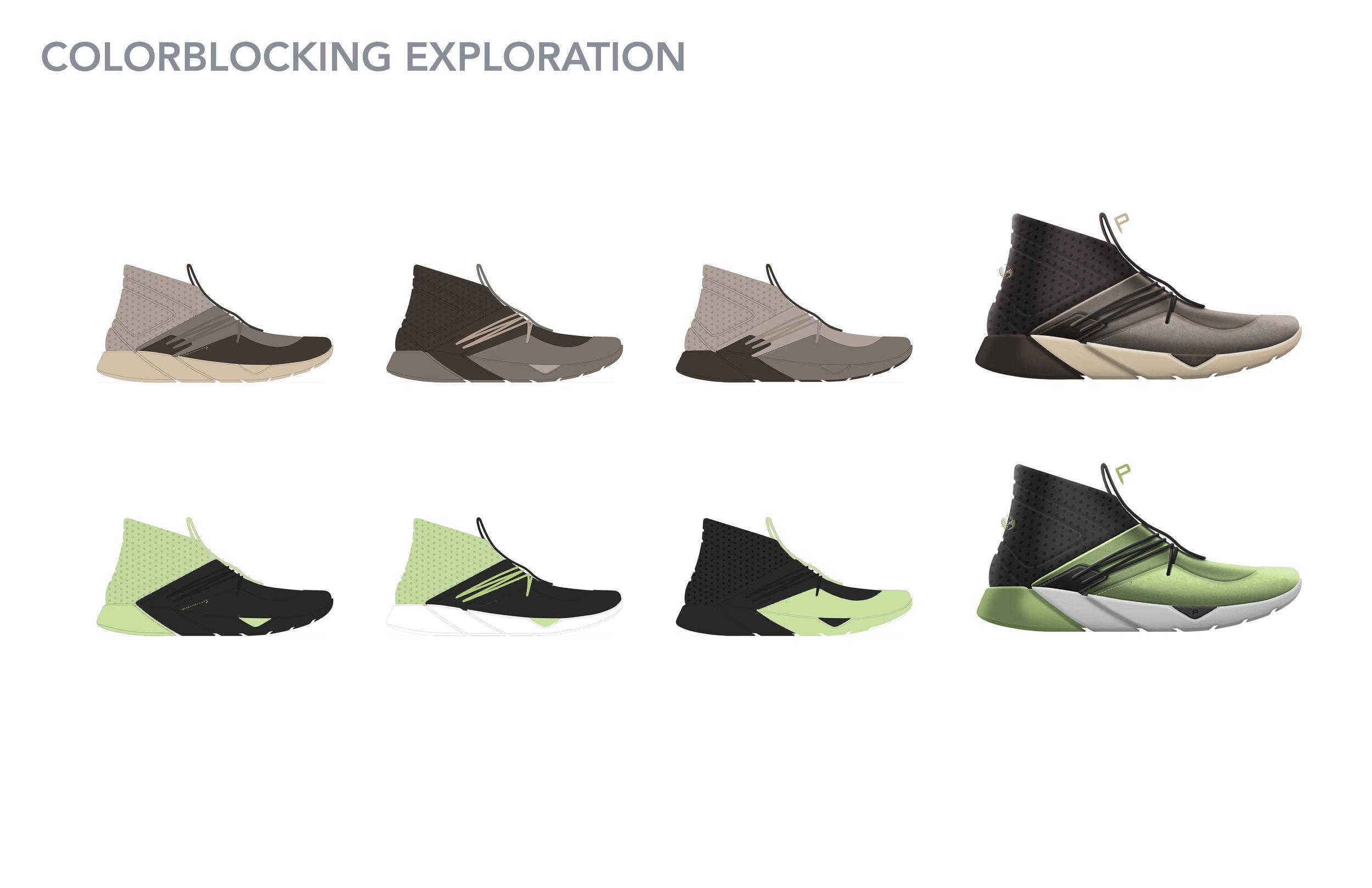 Melvin Melchor Footwear Design Portfolio 2017 V2657.jpg
