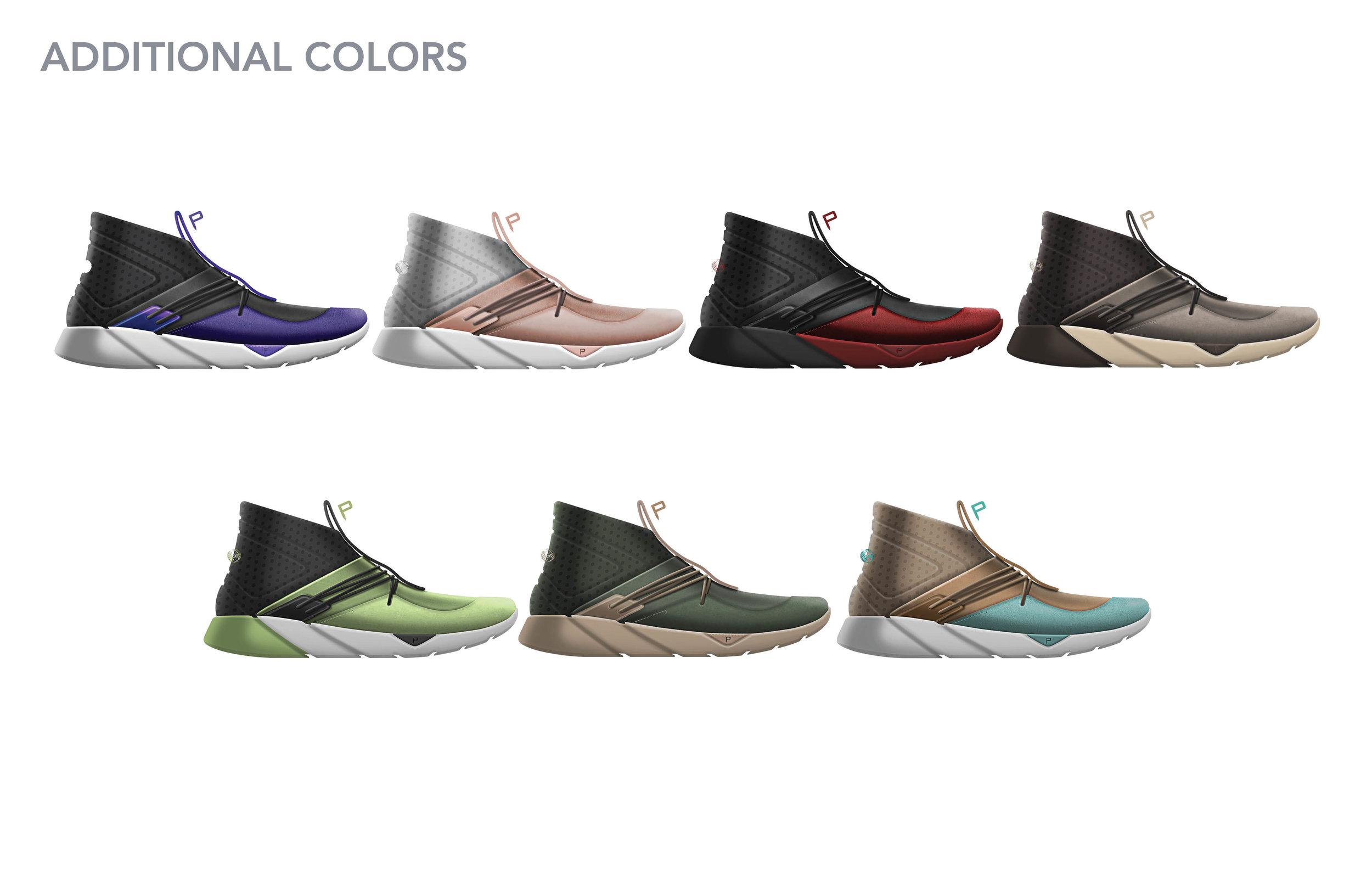 Melvin Melchor Footwear Design Portfolio 2017 V2659.jpg