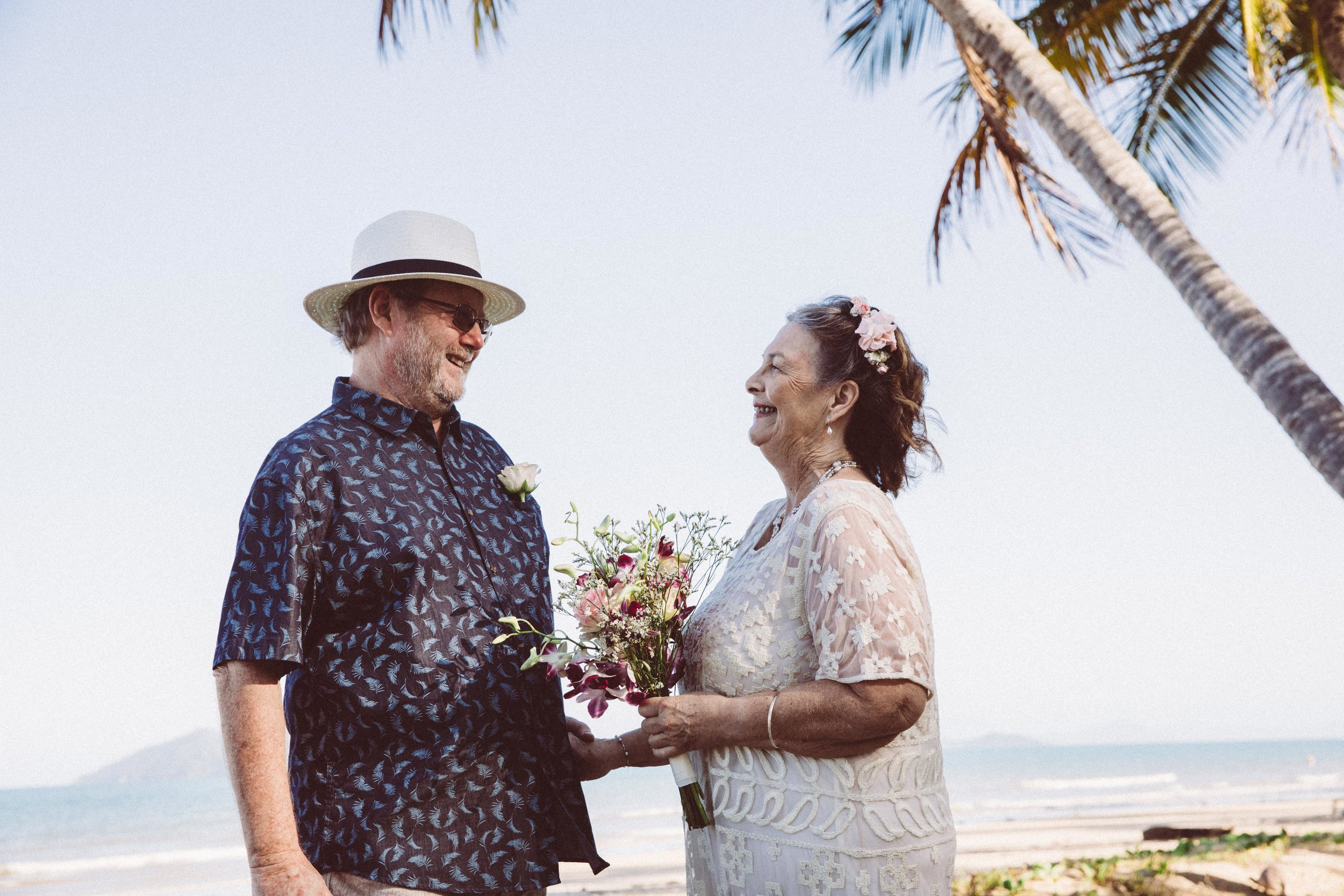 ANDREW AND CATE GOT HITCHED-9.jpg