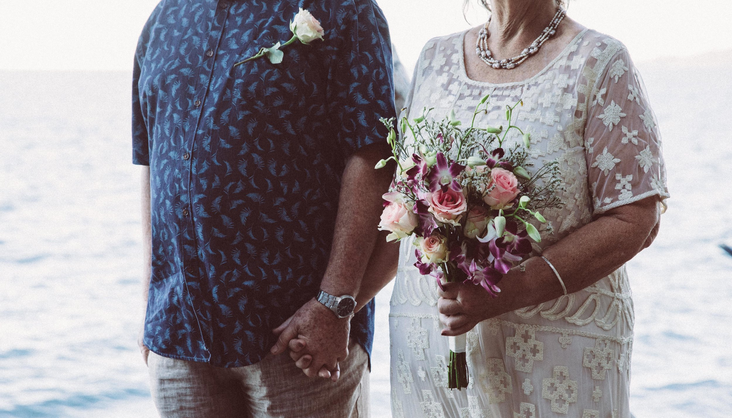 ANDREW AND CATE GOT HITCHED-11.jpg
