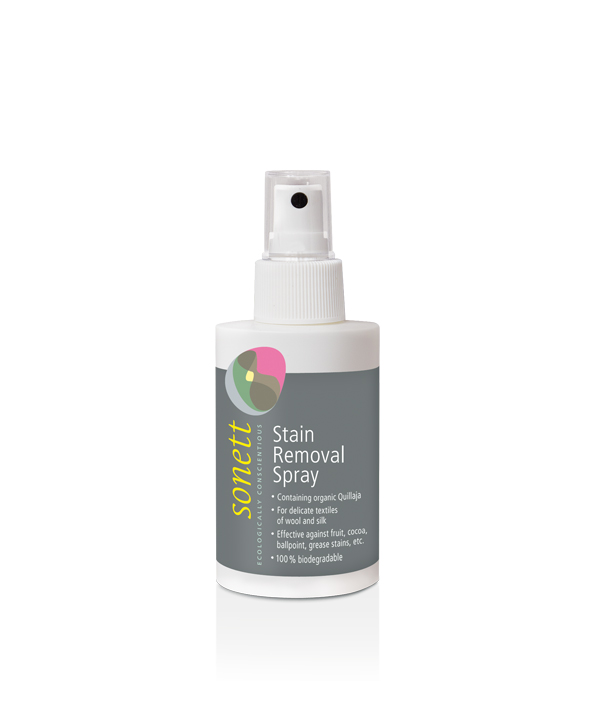 sonett_products_600x613_stain_removal_spray.jpg
