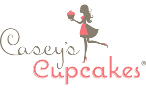 About-Casey-Cupcakes.jpg