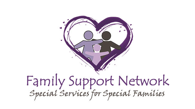 Family+Support+Network+Logo.jpg