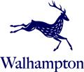 Walhampton_logo_AW_blue_simple.jpg