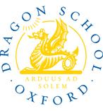 dragon school logo 2cm.jpg