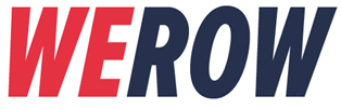 WEROW logo 2cm.jpg