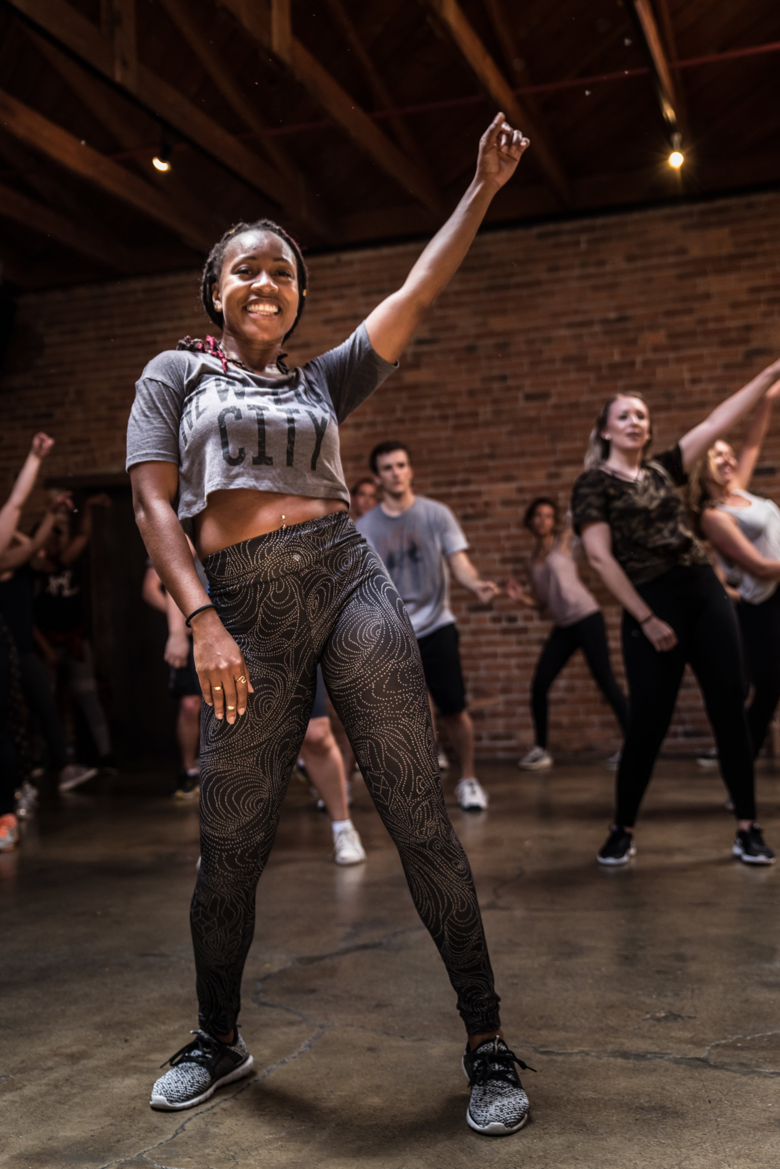 We Dance for Africa_4.21.2018_Corrected-45.jpg