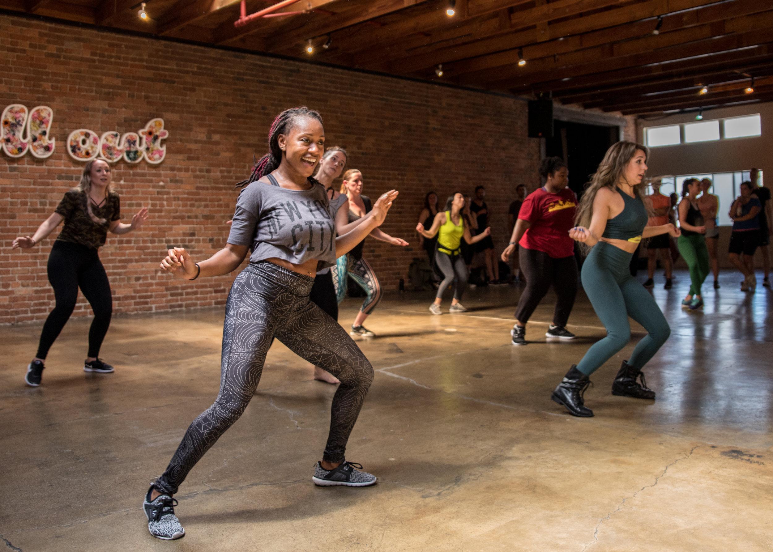 We Dance for Africa_4.21.2018_Corrected-35.jpg