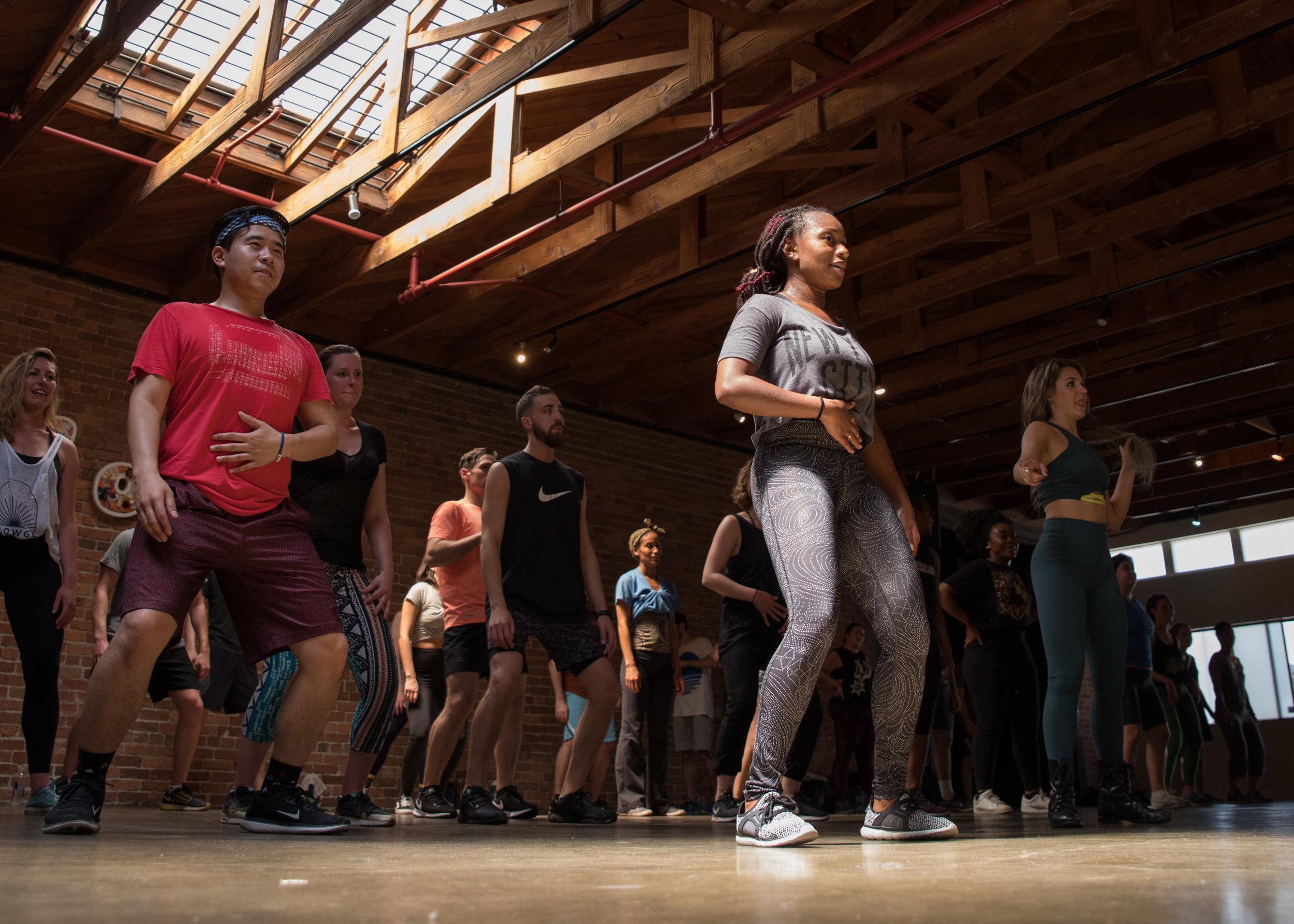 We Dance for Africa_4.21.2018_Corrected-16.jpg