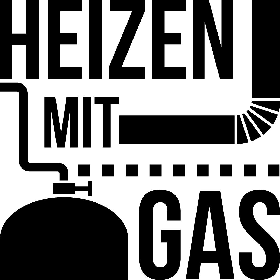20180215_Unterseiten_Kacheln_2-06.png