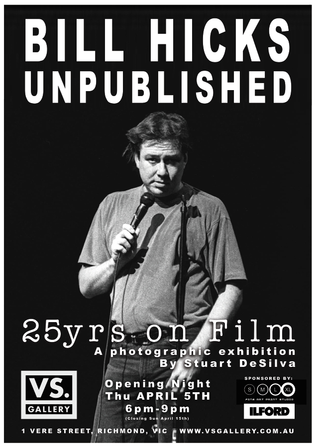 Bill_Hicks_NEW_flyer.jpg