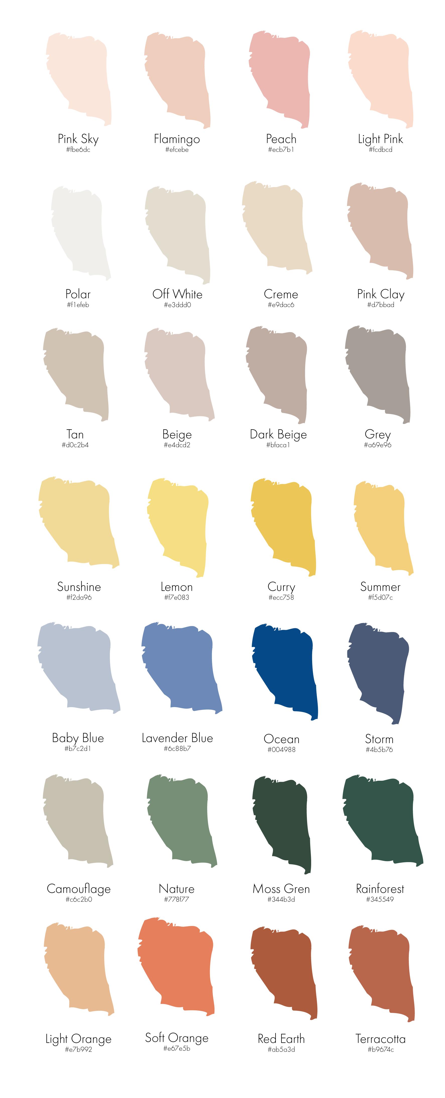 Farver til brug_Tegnebræt 1.png
